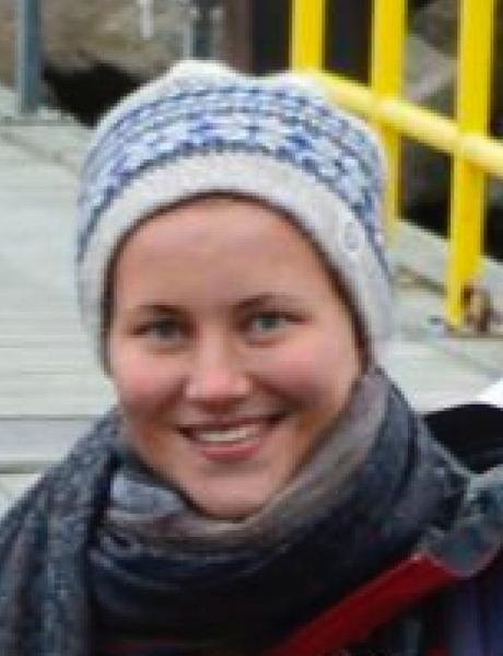 Anja kettner dissertation